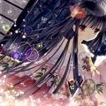 Alisia (@hozuki) Avatar