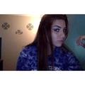 Debra (@nikaayee) Avatar
