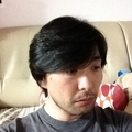 Shin murano (@muranos) Avatar