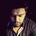 Akhil (@madebyakhil) Avatar