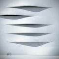 warehaus (@warehaus) Avatar