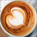 ellocoffeelovers