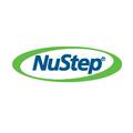 NuStep, Inc. (@nustep) Avatar