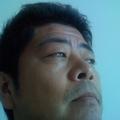@hari3368 Avatar