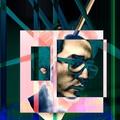 Yiru (@yiruim) Avatar