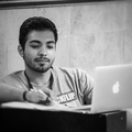 Reza Farahi (@rezafarahi) Avatar