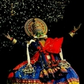 malayazhma (@malayazhma) Avatar