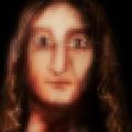 Zilmari (@zilmari) Avatar