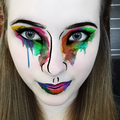 Monika (@6aces) Avatar