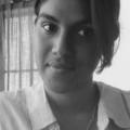 Kamakshi (@kduvvuru) Avatar