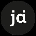 jonasdesign (@jonasdesign) Avatar