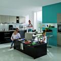 German Modular Kitchens in India - Haecker Kitchen (@haeckerindia22) Avatar
