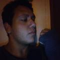 Matheus Dias (@apenasdiaz) Avatar
