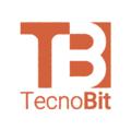 TecnoBit (@tecnobit) Avatar