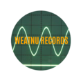 WEATNU RECORDS (@weatnurecords) Avatar