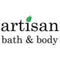 Artisan Bath & Body (@artisanbathandbody) Avatar