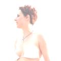 Elisa (@margali-ch) Avatar