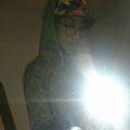 Mike  (@youngbigboss) Avatar