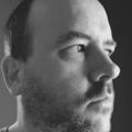 Dave Lee (@thelovebug) Avatar