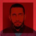 (@alirezabadiee) Avatar