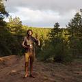 Lehi Cano (@layhee) Avatar