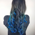 Tabs (@ladyofcode) Avatar