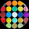 PigmentsRecettes (@damour) Avatar