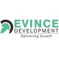 Evince Development (@evincedevaustralia) Avatar