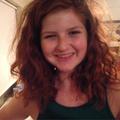 Mackenzie (@mackenziemarden) Avatar