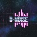 D-Noise (@d-noise) Avatar