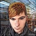 Vladislav (@aurospeed) Avatar
