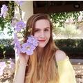 daisy (@daisyblake72) Avatar