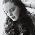 Ruth-Anne (@ruth-anne) Avatar