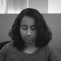 M (@manjary) Avatar