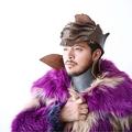 Argel Rojo (@argelrojo) Avatar