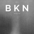 BKN Magazine (@bknmagazine) Avatar