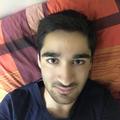 Mohammad Sadegh Badri (@m_sa_badri) Avatar