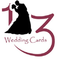 123WeddingCards (@123weddingcards) Avatar