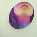 Sofia dos Santos (@sofiasantos) Avatar
