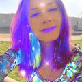 Amaris : 🔮 Gem Sorceress 🌙 (@amarisland) Avatar