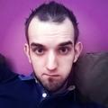 Sławomir Szczęsny (@sszczesny) Avatar