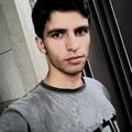 Pedro Dietrick  (@pedrodietrick) Avatar