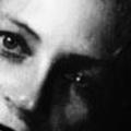 Jeanette (@netti) Avatar