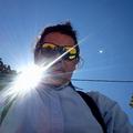 Nickos Tsiotas (@a2toz) Avatar
