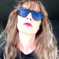 Céline Paul (@celinepaul) Avatar