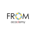 FROM Academy (@fromacademy) Avatar
