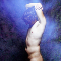 DragnMastr13 (@dragnmastr13) Avatar