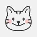 Kitty Relief (@kittyrelief) Avatar
