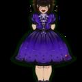 Vi0l33t (@vi0l33t) Avatar