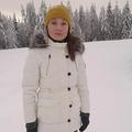 Tarja  (@tarjakoski) Avatar